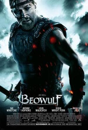 Fan art of the film beowulf. Angelina Jolie Biography | Fandango
