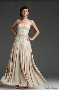 vintage style wedding gown vm943 deco weddings With old style wedding dresses