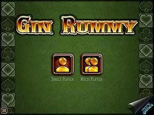 Gin Rummy Online : gin rummy hd the best online card game ipa cracked for ios free download ~ Orissabook.com Haus und Dekorationen