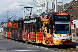 Flamme Möbel Köln : niederflurwagen 4561 mit ganzreklame f r flamme m bel und k chen an der haltestelle weiden ~ Frokenaadalensverden.com Haus und Dekorationen