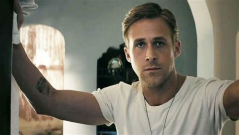 ryan gosling sexy 37 things to catch ryan gosling doing in atlanta project