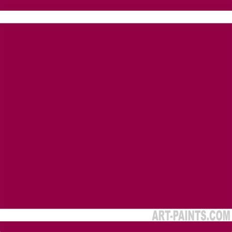 color carmine carmine easycolor fabric textile paints 032