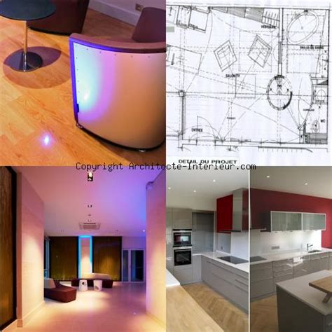 architecte d interieur caen architectes interieur meilleures images d inspiration pour votre design de maison