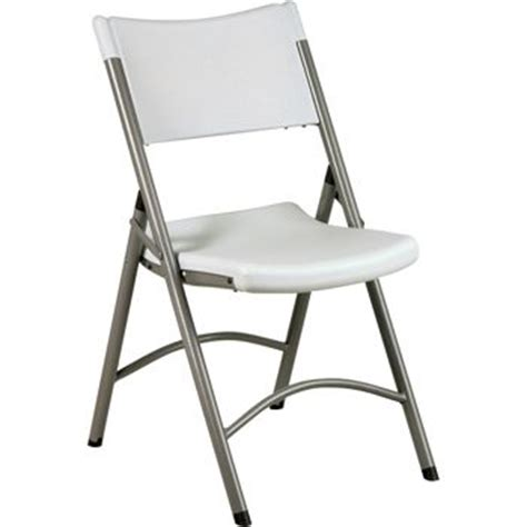 resin folding chair 4 pack costco ottawa