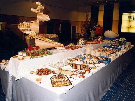 fiestas  encanto decoracion de  buffet