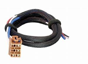 Buy Brake Control Wiring Harness Gmc Yukon Denali Xl 2003