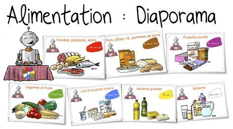 livre de cuisine vierge recettes de cuisine pour la classe bout de gomme