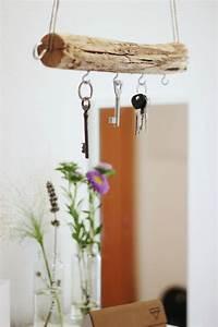 Lichtobjekte Aus Holz : die besten 25 treibholz ideen auf pinterest treibholz dekor schlafzimmer wanddekorationen ~ Sanjose-hotels-ca.com Haus und Dekorationen