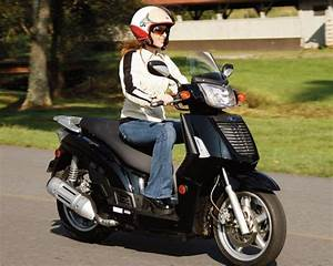 Kymco People S 50 : kymco people s 50 pics specs and list of seriess by year ~ Kayakingforconservation.com Haus und Dekorationen