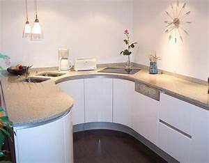 cuisine en pierre naturelle du sol au mur en passant par With salle de bain design avec evier cuisine en pierre pas cher