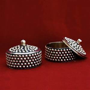 17 Best images about Sindoor india on Pinterest ...
