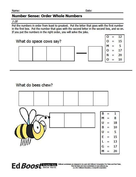 printable worksheets 187 writing numbers worksheets 1 20