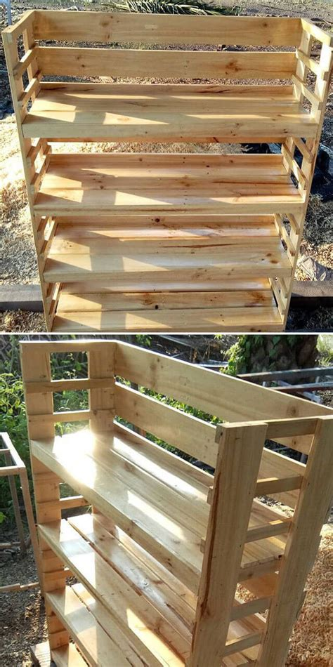 astonishing diy pallet outdoor projects sensod