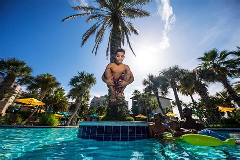 Hammock Hotel by 10 Best Family Resorts In Florida With Water Parks