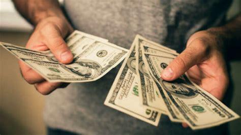 Сонник давать деньги в долг во сне к чему снится давать