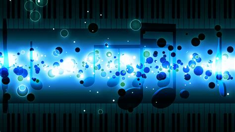 Music Background ·① Download Free Hd Wallpapers For