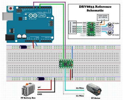 lego motor wiring diagram lego power functions wiring diagram 35 wiring diagram