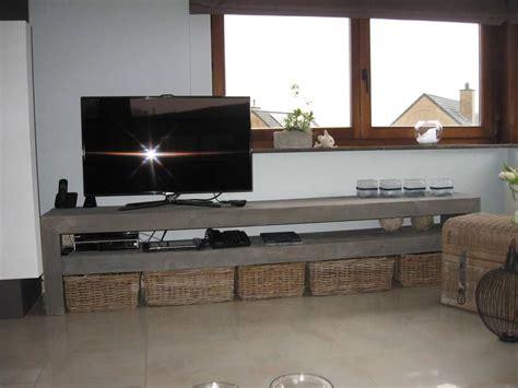 steigerhout meubels op maat steigerhout tv meubel quentin steigerhout furniture
