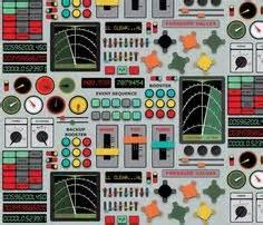 rocket control cliparts   clip art