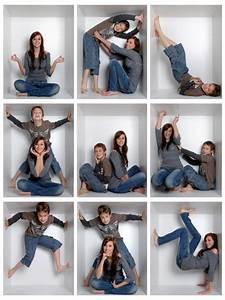 Geschwister Fotoshooting Ideen : family portrait photography abschiedsgeschenk familie foto fotografie ideen und fotografie ~ Eleganceandgraceweddings.com Haus und Dekorationen