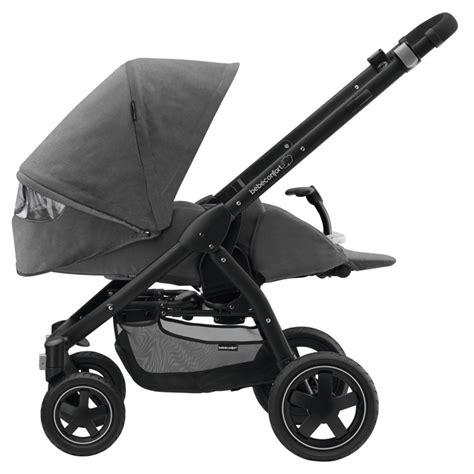siege auto bebe poussette stella de bébé confort