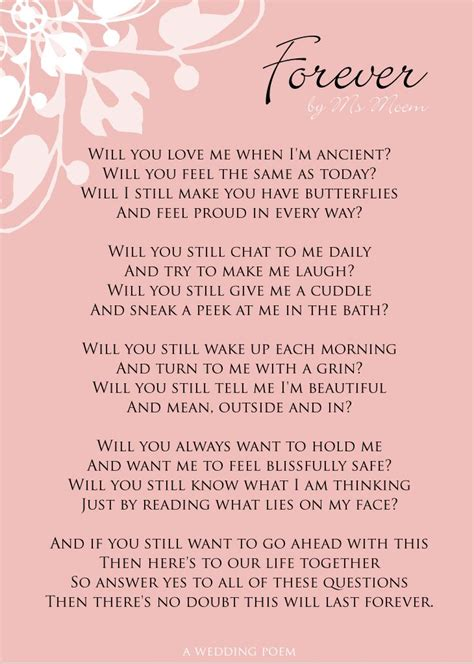 44 Best Wedding Readings Images On Pinterest. God Quotes Everyday. Strength And Courage Quotes For Cancer Patients. Depression Quotes Yahoo. Disney Quotes Perseverance. Friday Quotes Love. Boyfriend Girlfriend Break Up Quotes. Confidence Motivational Quotes. Single Girl Quotes Tagalog