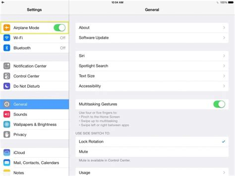 how to get iphone to charge faster charge your iphone or faster ios tips cult