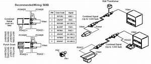 volvo vnl fuse box volvo auto wiring diagram With control module also volvo v40 moreover volvo semi truck wiring diagram