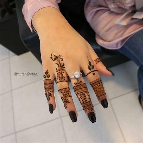 henna mehndi ideas  pinterest henna patterns