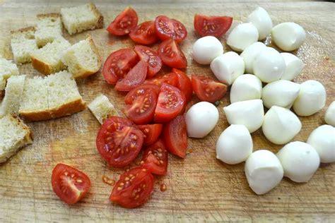 mozzarella in carrozza misya 187 spiedini di mozzarella ricetta spiedini di mozzarella