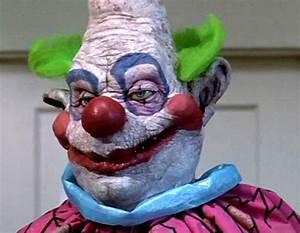Image - Killer klowns from outer space-jumbo.jpg ...
