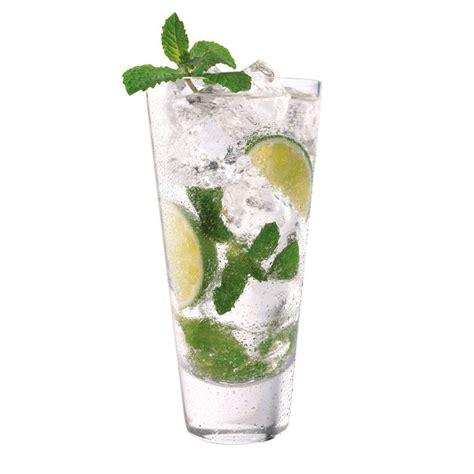 mojito drink herradura tequila mojito cocktail recipe