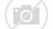 Common Sense: Ann Coulter OWNS Bill Maher