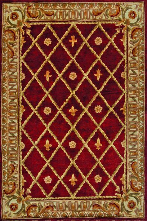 antique victorian rugs victorian rug victorian rugs