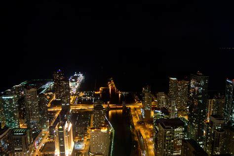 condos  sale  chicago trump chicago penthouse condos