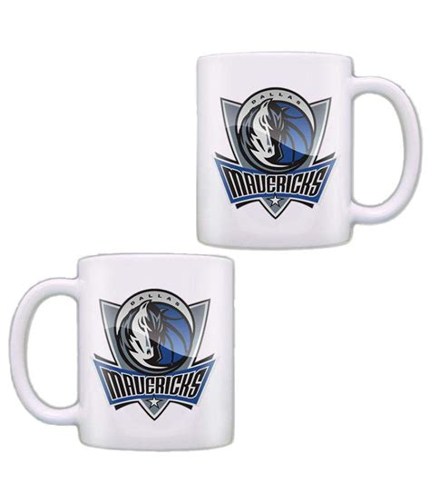 Kisses fathers day coffee mug. Muggies Magic Ceramic Coffee Mug 1 Pcs 325 ml: Buy Online at Best Price in India - Snapdeal