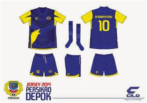 jersey liga indonesia  jersey liga indonesia