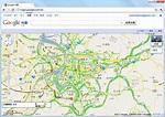 google map地圖台灣版|google|map- google map地圖台灣版|google|map - 快熱資訊 - 走進時代