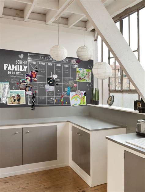 jeux de cuisine tout seul 1000 idées à propos de peinture magnétique sur