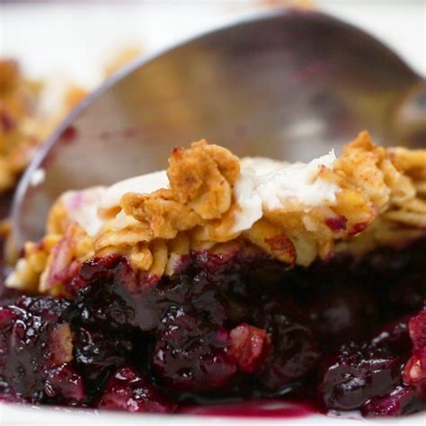 If you do, be sure to add 1/2 tsp of baking soda so they puff up! Low Calorie Blueberry Desserts : Here are 100 dessert recipes that all clock in at under 100 ...