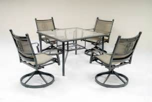 kmart martha stewart patio furniture replacement parts