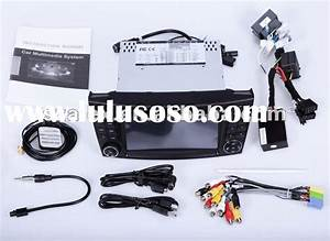 Car Radio Bluetooth Navigation  Car Radio Bluetooth