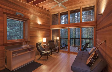 gallery  whitetail woods regional park camper cabins