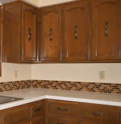 how to do a tile backsplash in kitchen affordable tile backsplash add value to your kitchen or bathroom home staging creative