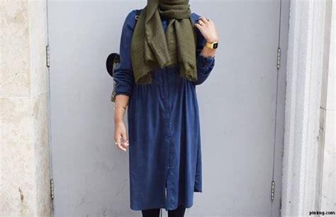 baju hijau tua cocok  jilbab warna  model baju