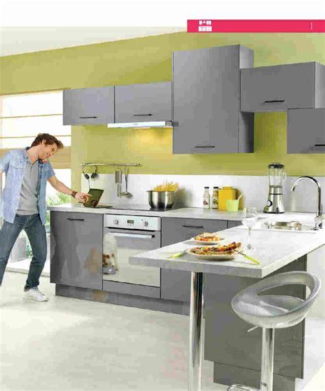 cuisine amenagee conforama awesome meuble cuisine aménagée beautiful design de maison