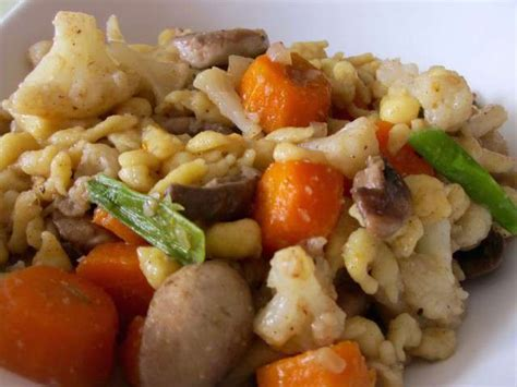 recettes cuisine alsacienne traditionnelle recettes de cuisine alsacienne