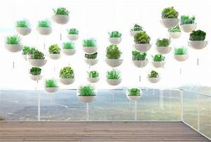 Hängende Pflanzen Für Draußen : h ngende balkonpflanzen f r pr chtige outdoor r ume ~ Sanjose-hotels-ca.com Haus und Dekorationen