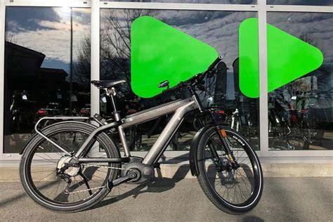 e bike testbericht erster zeller e bike testbericht der saison zeller e