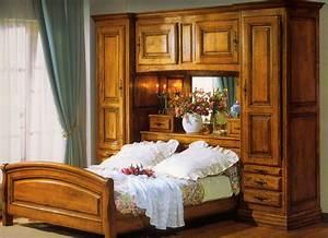 Pont De Lit 160 : lit pont meubles hugon meubles normands bernay haute normandie ~ Teatrodelosmanantiales.com Idées de Décoration